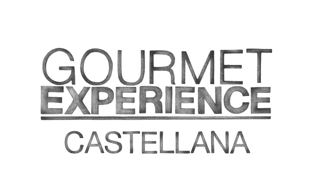 El Corte Inglés Gourmet Experience Castellana Madrid