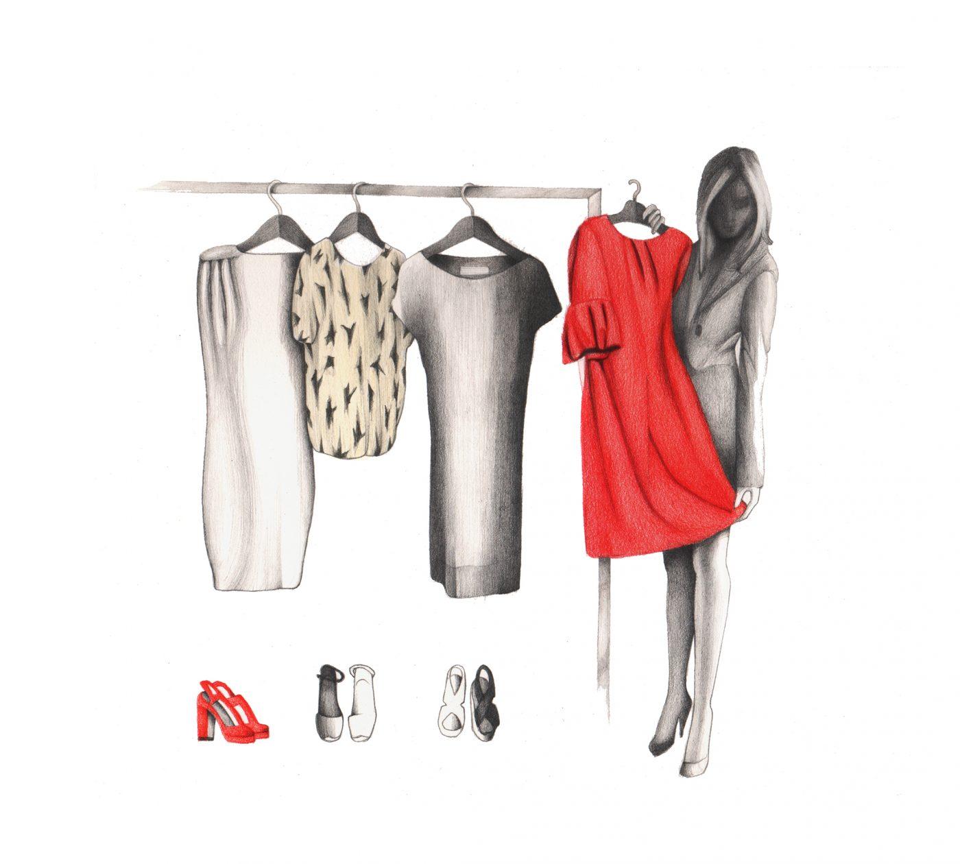 El Corte Inglés Luxury Personal Shopping