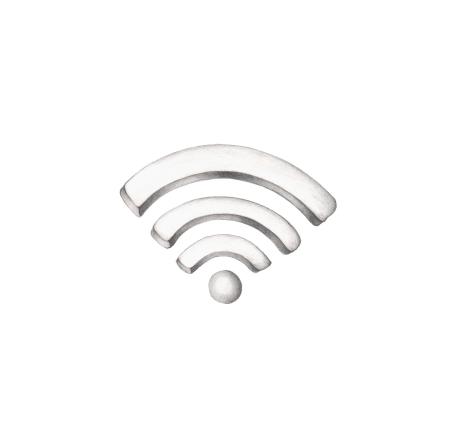 英格列斯Wifi