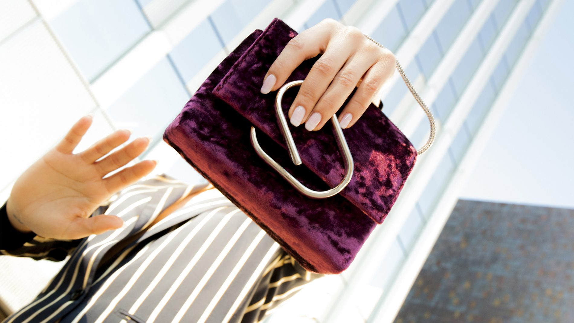 El Corte Inglés Designer Handbags 3.1 Phillip Lim