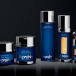 El Corte Inglés Beauty La Prairie Skincare Skin Caviar Collection