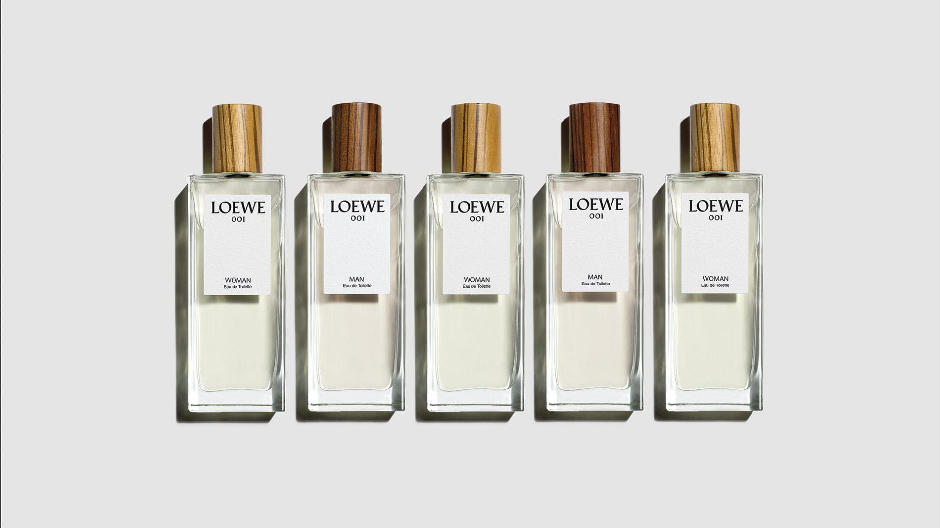 El Corte Inglés Men's Fragrance Women's Fragrance