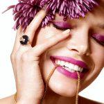 El Corte Inglés Designer Beauty Makeup