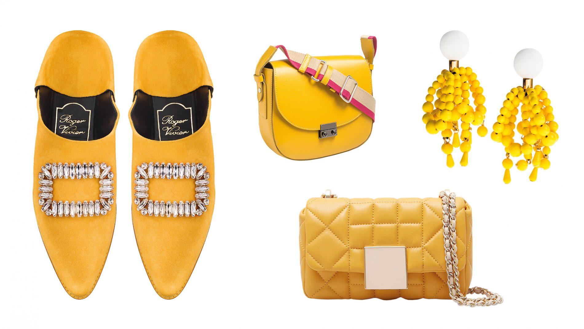El Corte Inglés Designer Handbags Shoes Jewelry Marni Roger Vivier Marni