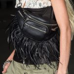 英格列斯设计师品牌Alexander Wang秀款手袋