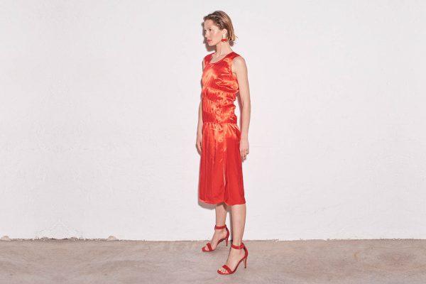 El Corte Inglés Ready-To-Wear Helmut Lang Celine