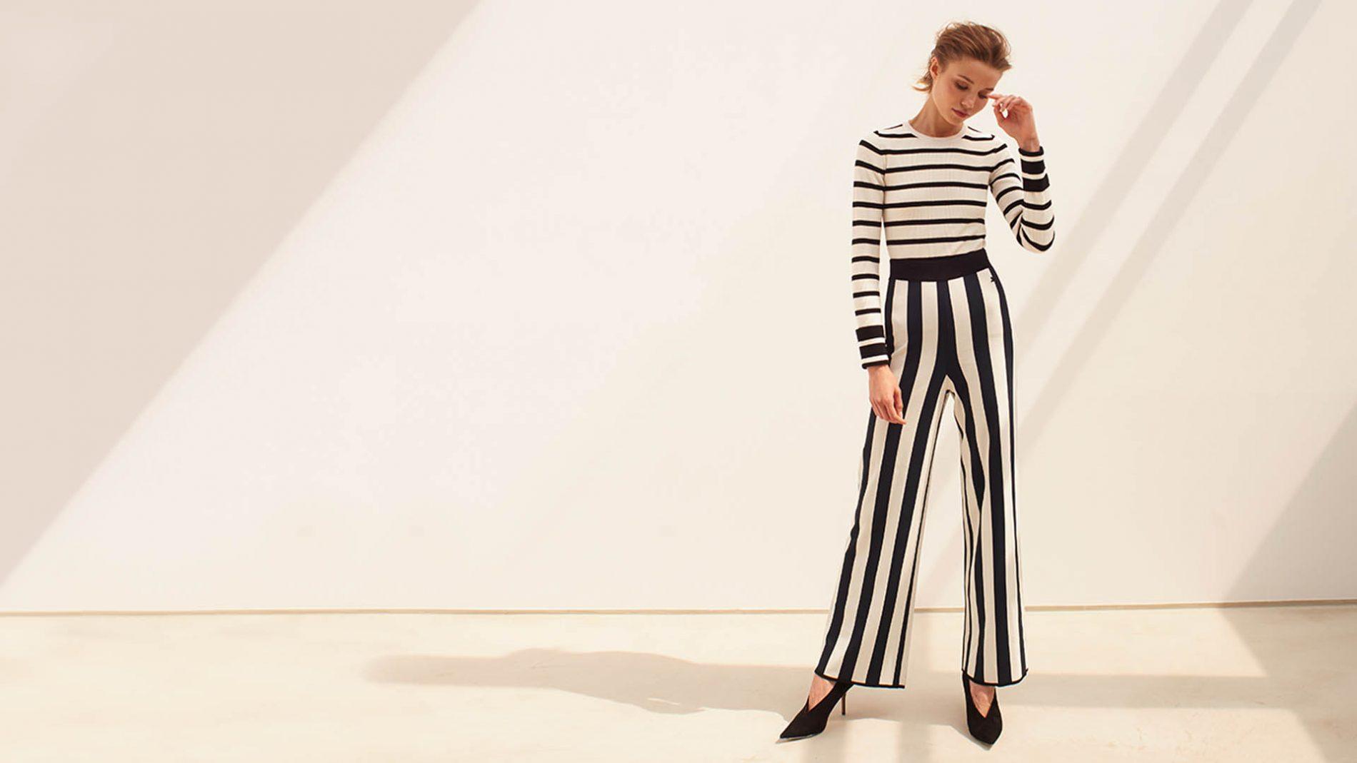 El Corte Inglés Ready-To-Wear Designer Shoes Celine Courreges
