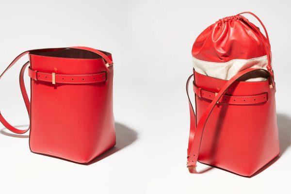 英格列斯设计师包袋,Victoria Beckham