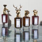 英格列斯设计师品牌香水,Penhaligons 人物系列(Portraits)