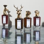 El Corte Inglés Designer Fragrance Penhaligons Portraits Collection