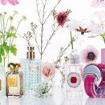英格列斯香水,Armani,Guerlain,Aerin,Valentino,Bulgari,Penhaligons,Jo Malone,Dior
