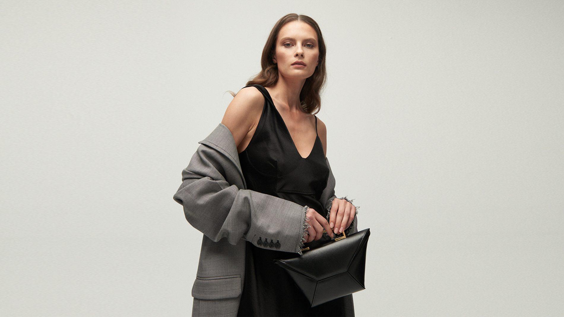 El Corte Inglés Ready-To-Wear Handbags Alexander Wang Helmut Lang Arinkel