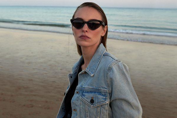 El Corte Inglés Designer Gafas de sol Accesorios Ready-To-Wear Moschino Rag & Bone