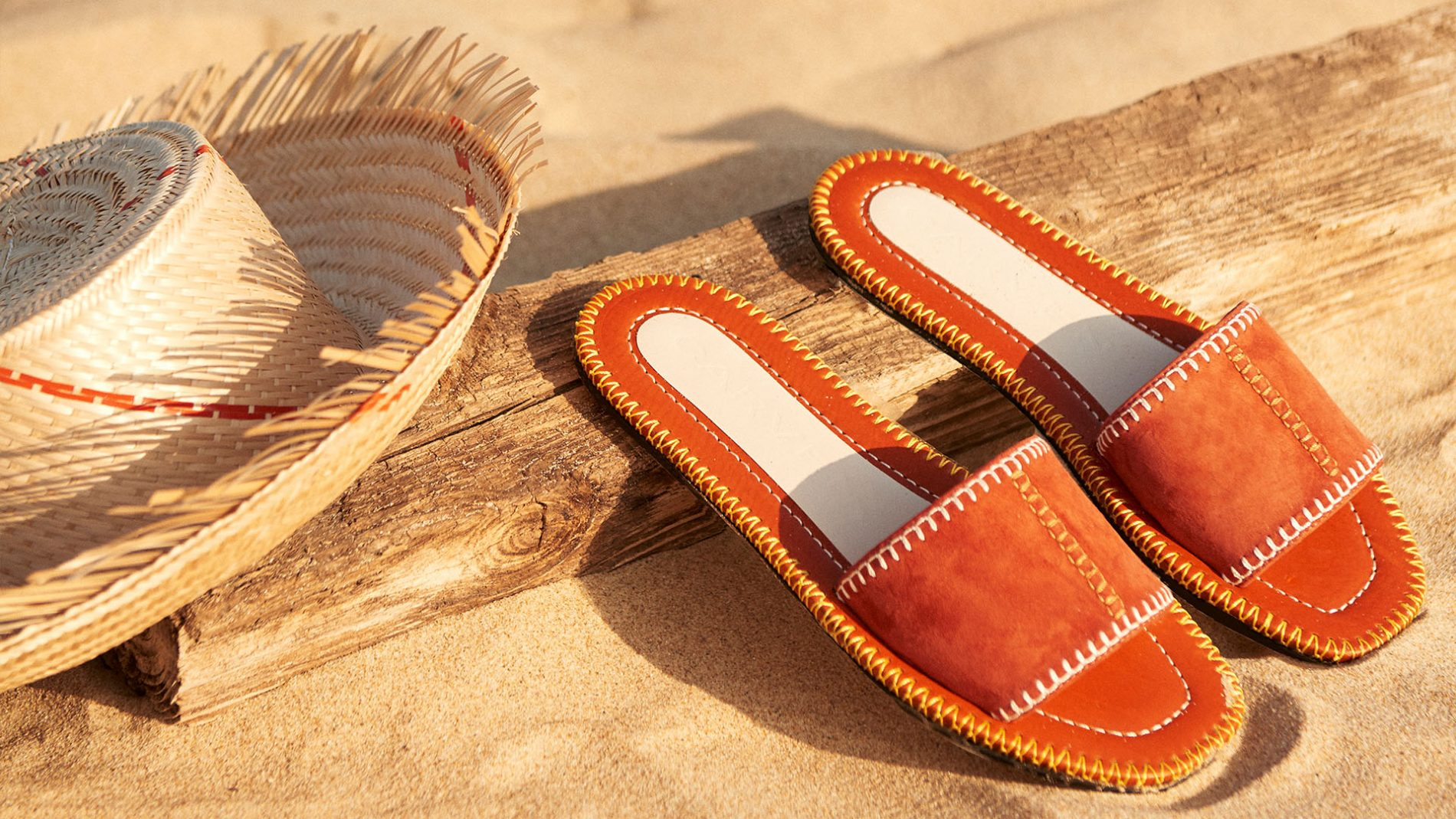 El corte Inglés, Zapatos Diseño, Sombreros Carven