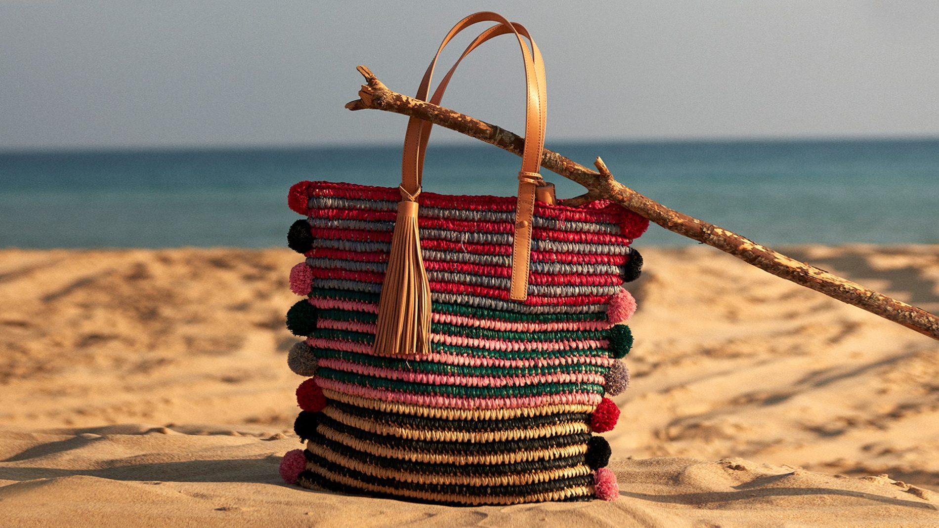 El Corte Inglés Designer Handbags Loeffler Randall
