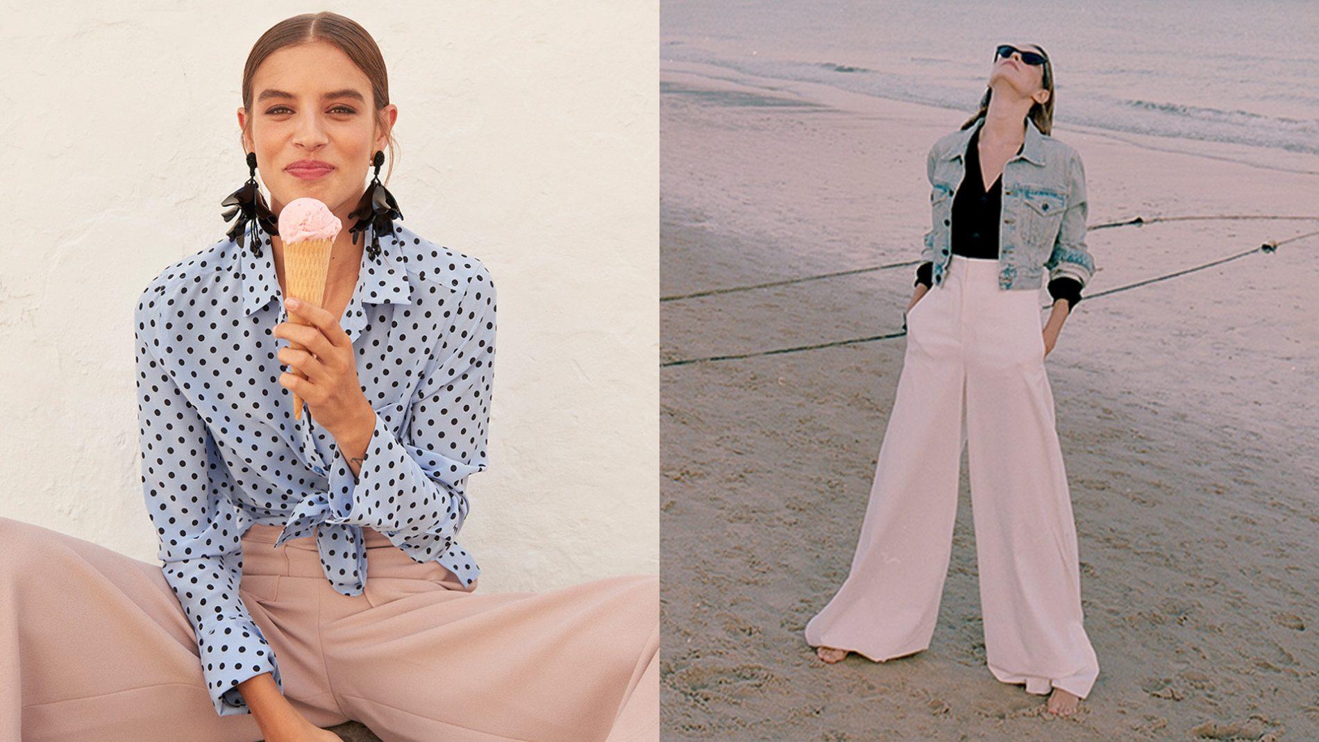 El Corte Inglés Ready-To-Wear Sunglasses Emilio Pucci Alexander Wang Rag & Bone Moschino See By Chloe