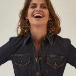 英格列斯设计师品牌 成衣 Victoria Beckham