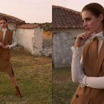 El Corte Inglés Ready-To-Wear Designer Shoes Rag & Bone See By Chloe Philosophy di Lorenzo Serafini Santoni