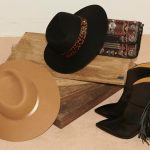 El Corte Inglés Diseñador Accesorios Bolsos Zapatos Sombreros Isabel Marant Etro Rag & Bone