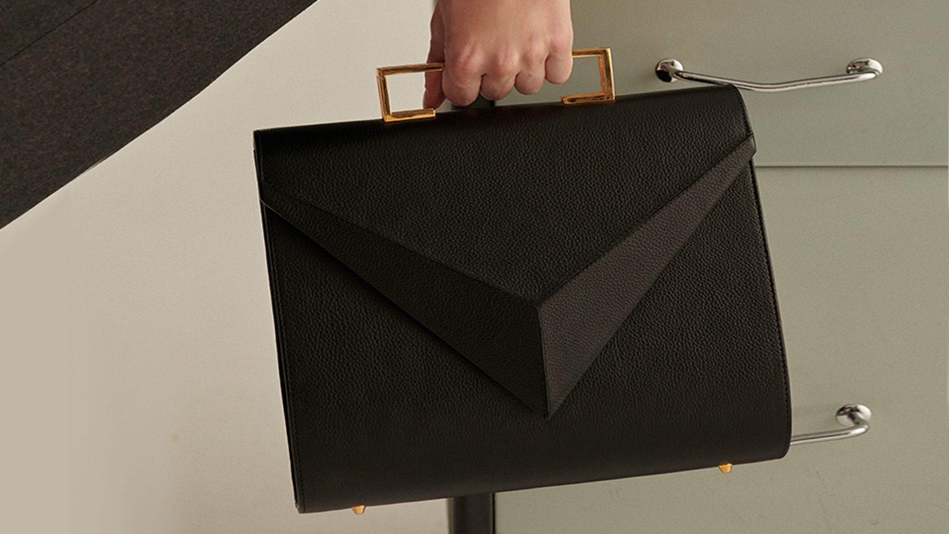 El Corte Inglés Designer Handbags A. Rinkel