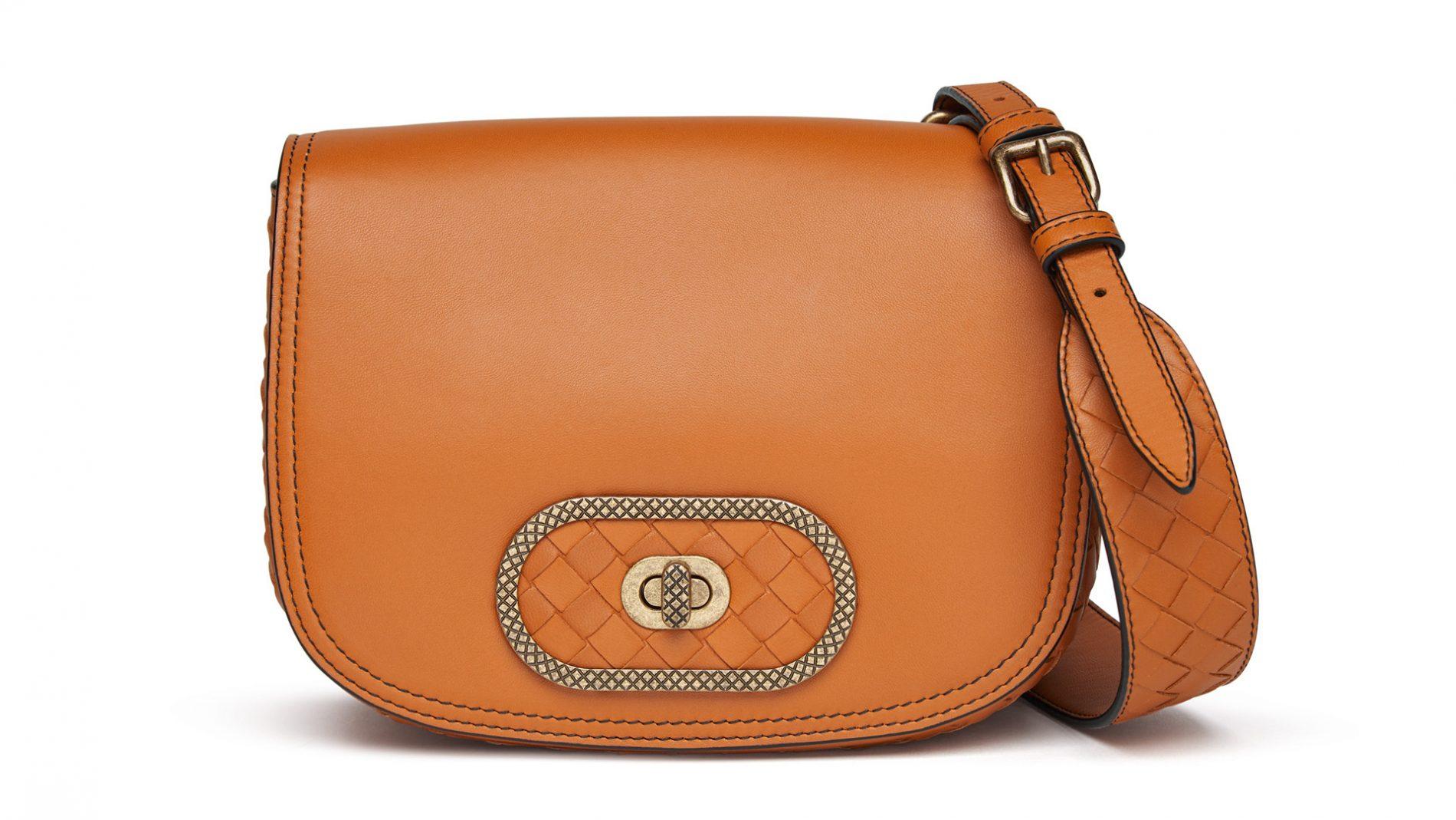 El Corte Ingles Designer Handbags Bottega Veneta