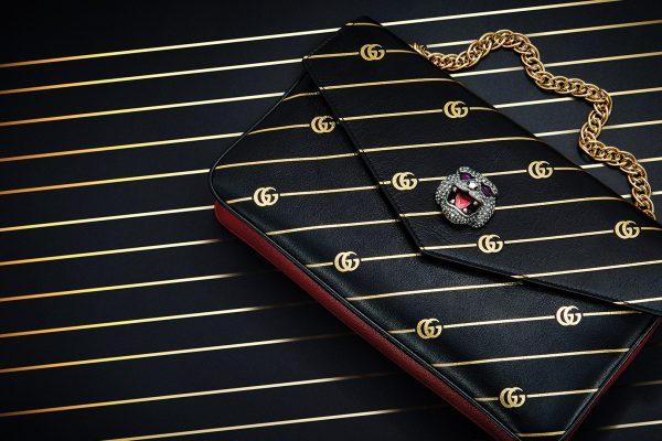 英格列斯设计师包袋,Gucci