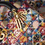 英格列斯设计师包袋,Dior