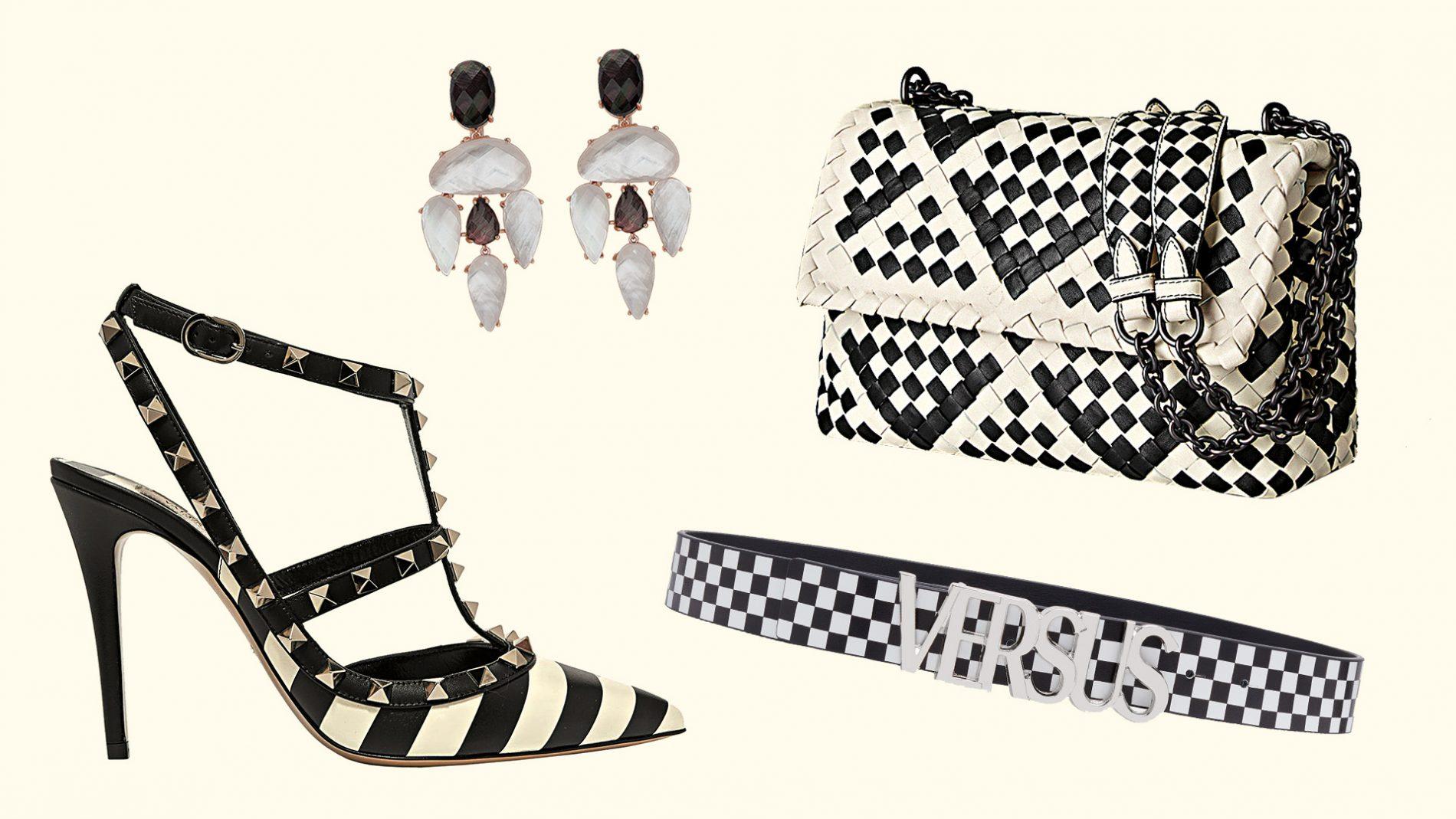 El Corte Inglés Diseñador Joyería Bolsos Zapatos Cinturones Valentino Bottega Veneta Versace