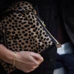 El Corte Inglés Designer Handbags Joseph Alexander Wang