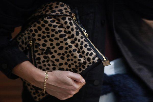 英格列斯设计师品牌手袋 Joseoh,Alexander Wang