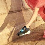 英格列斯设计师鞋履 Roger Vivier