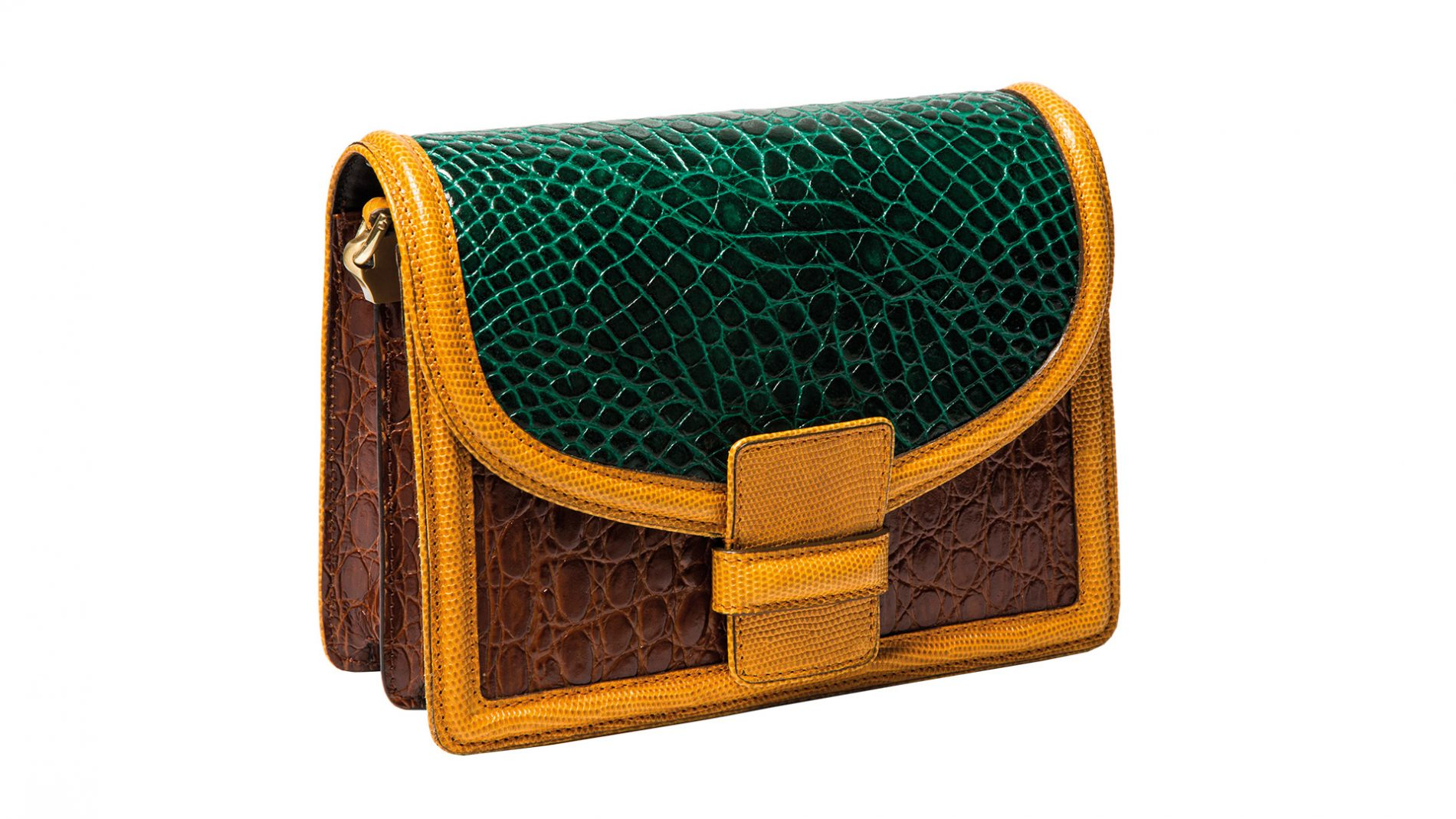 El Corte Inglés Designer Handbags Dries Van Noten