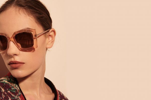 El Corte Inglés Designer Sunglasses Ready-To-Wear Chanel Etro