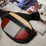 El Corte Inglés Designer Bags Menswear Bottega Veneta
