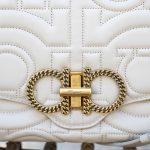 El Corte Inglés Designer Shoes Handbags Belts Ferragamo