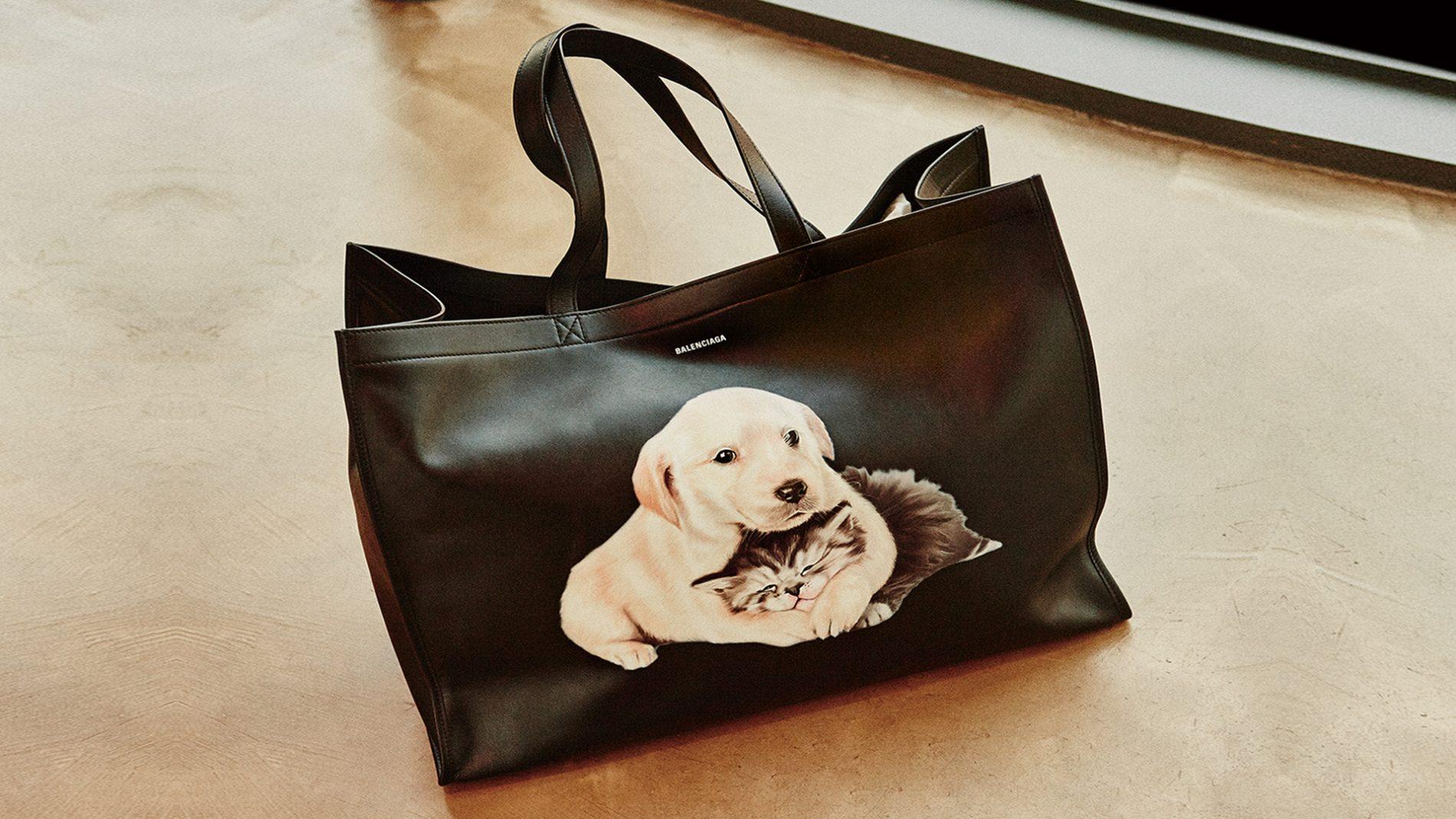 英格列斯设计师包袋 男装 Dolce Gabbana