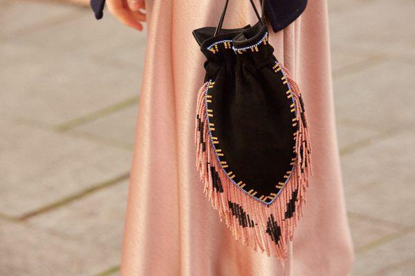 El Corte Inglés Designer Handbags Ready-To-Wear Les Petits Joueurs Vince
