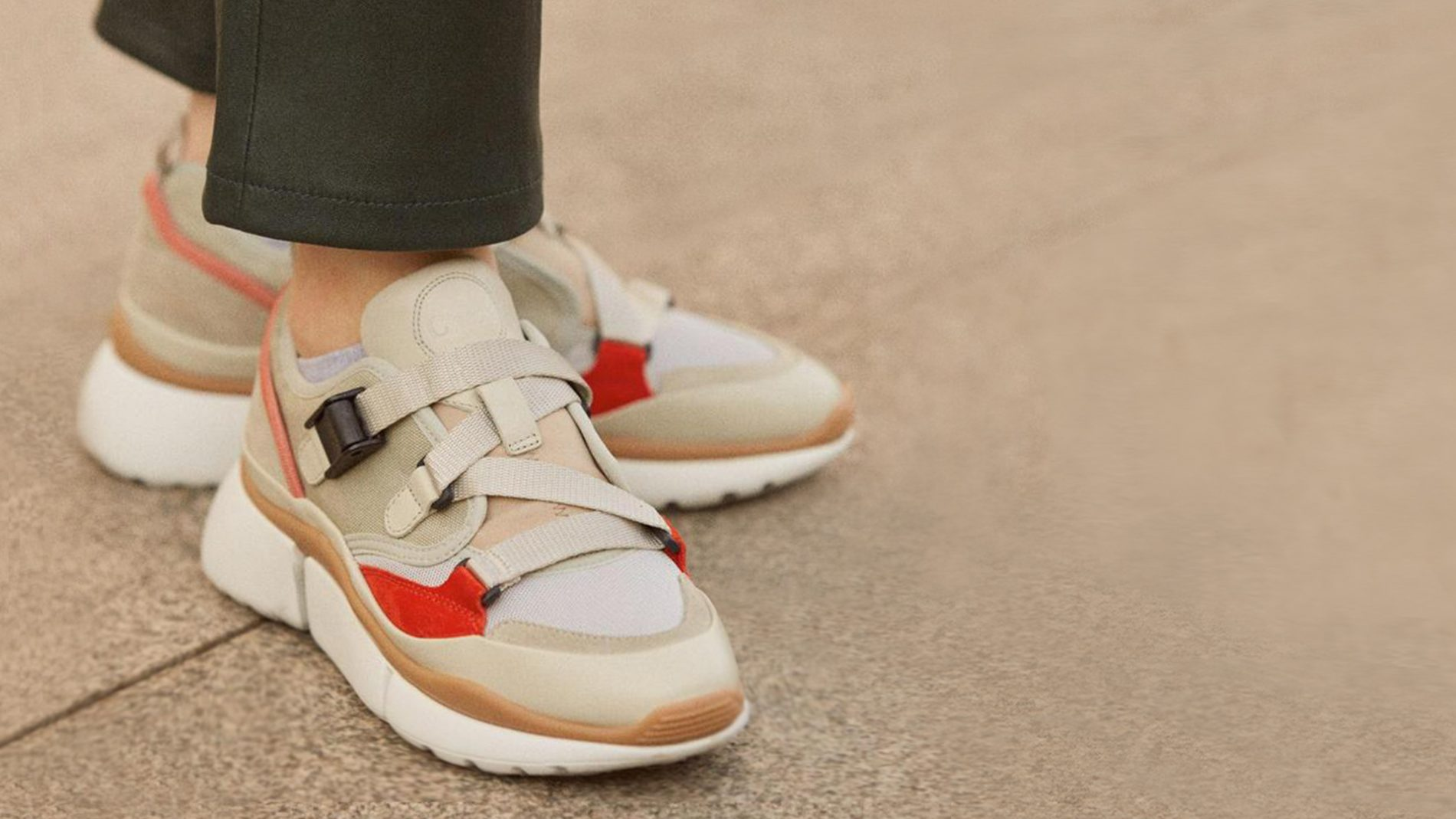 El Corte Inglés Designer Accessories Shoes Handbags Jewelry Chloé