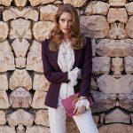 英格列斯设计师品牌成衣、手袋,Erika Cavallini、See By Chloe、Isabel Marant