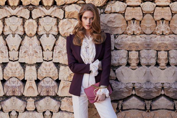 El Corte Inglés Designer Ready-To-Wear Handbags Erika Cavallini See By Chloe Isabel Marant