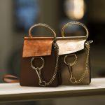 英格列斯设计师品牌鞋履,手袋,珠宝饰品,Chloé