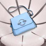El Corte Inglés Designer Handbags JW Anderson