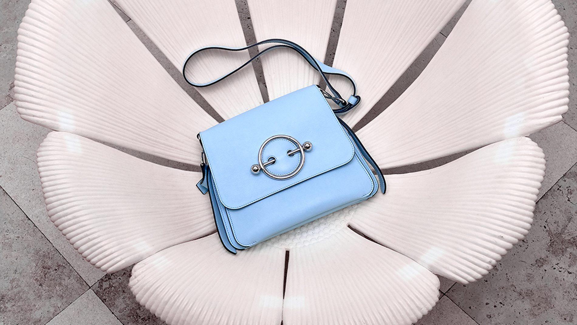 英格列斯设计师品牌包袋, JW Anderson