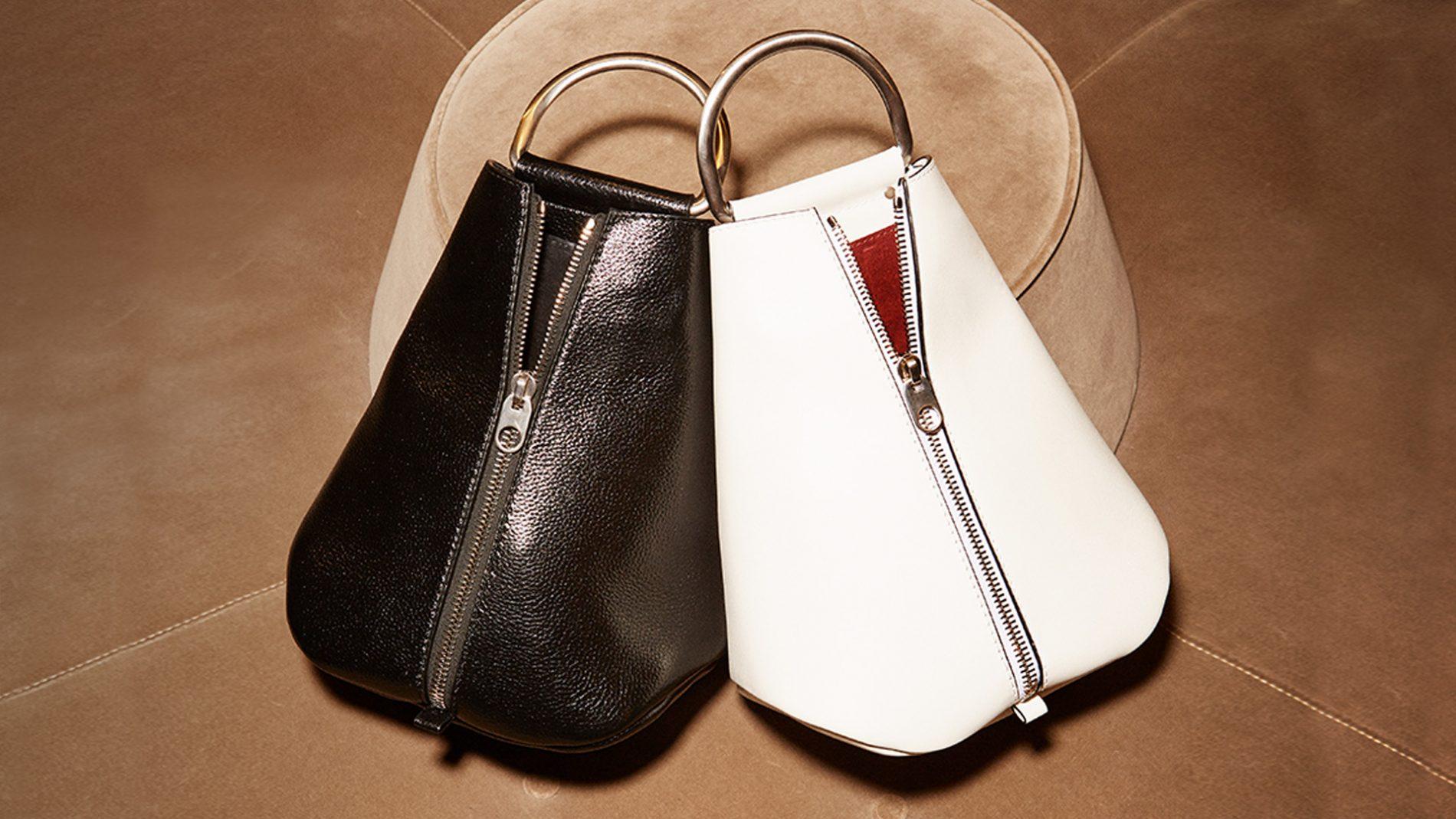 英格列斯设计师品牌包袋,Proenza Schouler