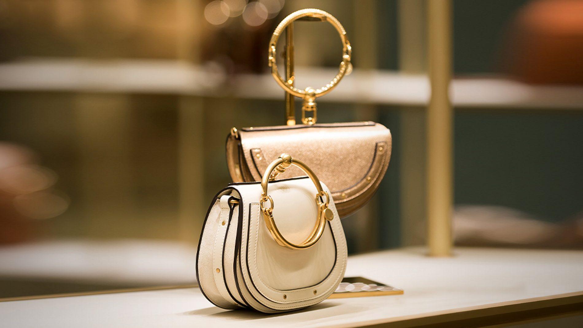 英格列斯设计师品牌包袋,Chloe