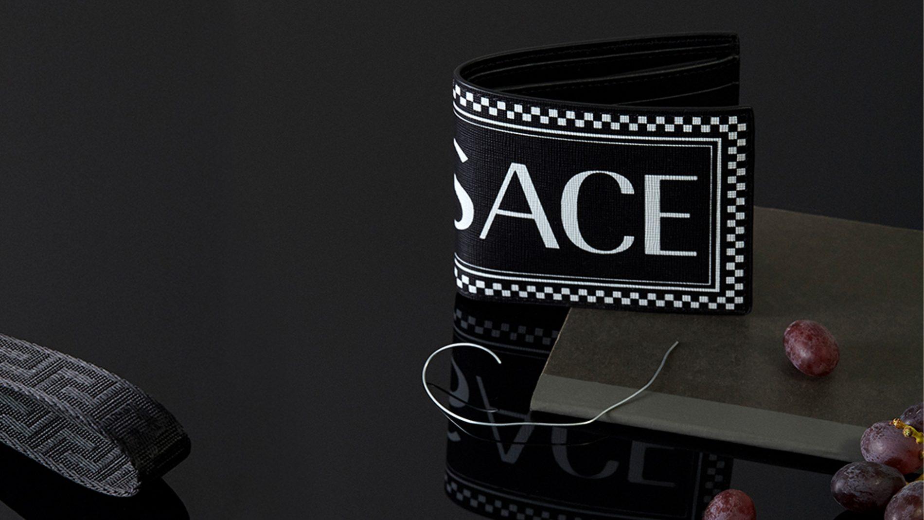 英格列斯设计师品牌男装,饰品,钱包,Versace