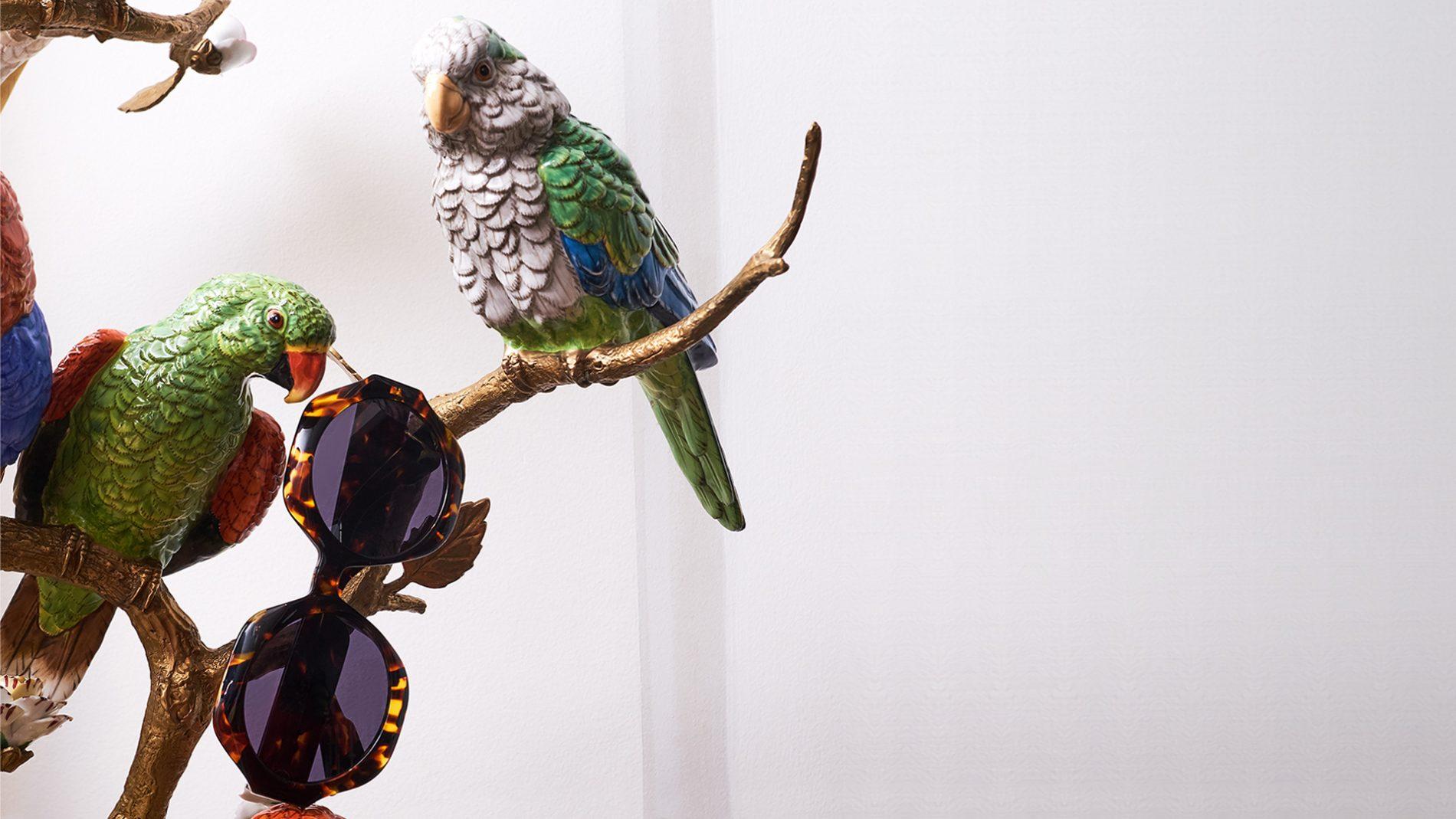 El Corte Inglés Designer Sunglasses Accessories Dior