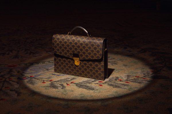 handbag luxe
