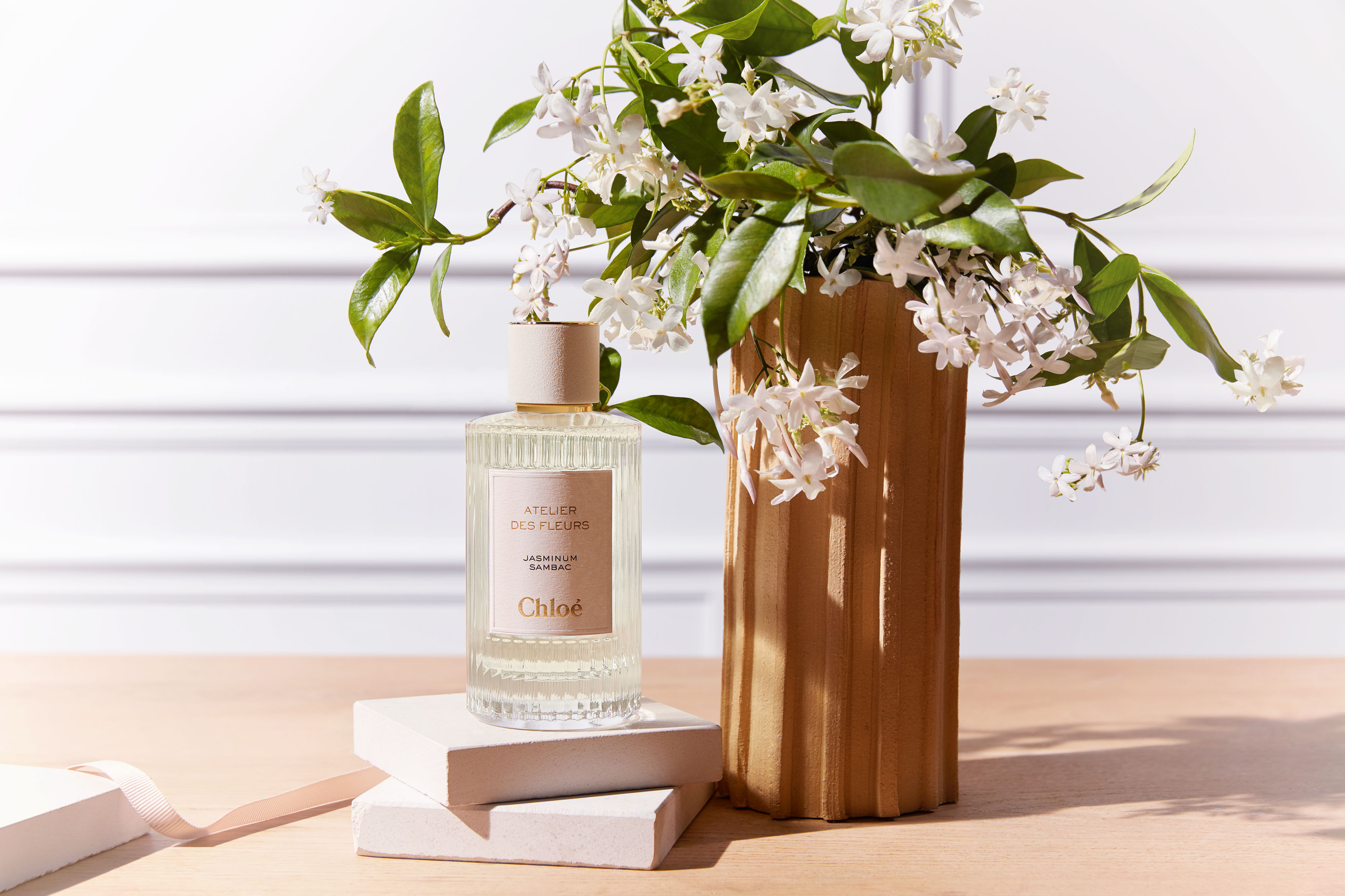 perfumes lujo