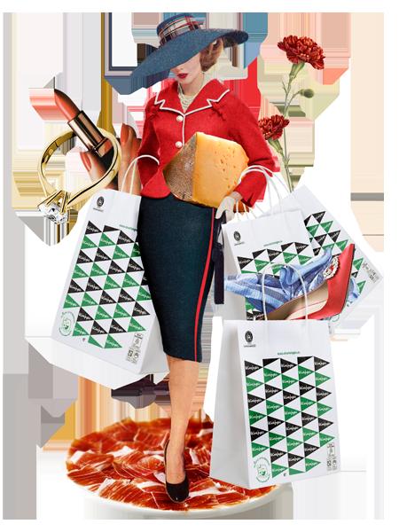 uk-tax-free-shopping